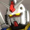 Deltaframe178's avatar