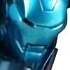 deltagamer's avatar