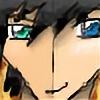 DeltaGanon's avatar