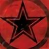 deltahalo241's avatar