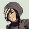 deltahedgehog18's avatar