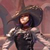deltakodiak's avatar