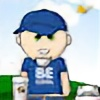 deltaman43's avatar