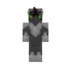 DeltaMasterMind's avatar