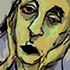 deltamue's avatar