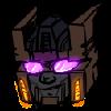DeltaNar's avatar