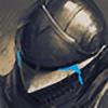 DeltaNight01's avatar