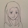 deltanrose's avatar
