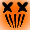 DeltaPI's avatar