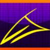 Deltaplexity's avatar