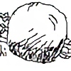 DeltaRayEdge's avatar