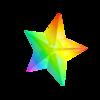 DeltaRed12's avatar