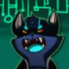 deltari2's avatar