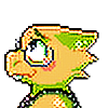 deltarunes's avatar