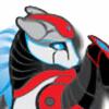 DeltaSeeker's avatar