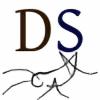 DeltaSeeker4's avatar