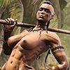 DeltaSixE's avatar