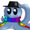 DeltaSquadProduction's avatar