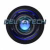 Deltatech's avatar