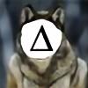 Deltathewolf's avatar