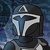 Deltaturtle's avatar