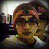 DeltaWorld's avatar