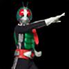 DeltaX9's avatar