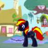 DeltaZora's avatar