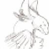 Deltazz's avatar