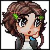 delTenshi's avatar