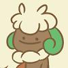 Deltice's avatar