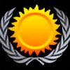 Deltigar's avatar