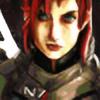 Deltis's avatar