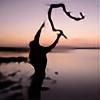 Delton36712's avatar