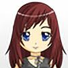 Deltorafan's avatar