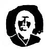 DelTorro87's avatar