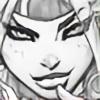 delucahn's avatar