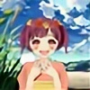 DeluChan's avatar