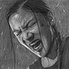 DeLullu's avatar