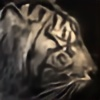 Delun's avatar