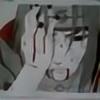 delupioGP244's avatar