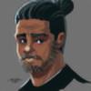 delurio's avatar