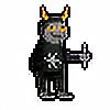 delusionalHamster's avatar