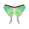 DelusionalHell's avatar
