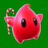 DelusionalxEcho's avatar
