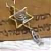 Delusionist's avatar