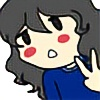 Delusista's avatar