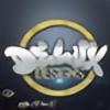 Delux3095's avatar