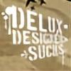 deluxdesign's avatar