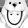 DeluxeBiscuit's avatar